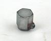 Integrated Piezoelectric Accelerometers -- 8412
