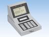Millimar Compact Amplifier -- 832