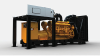 Diesel Generator Set -- 3516C TIER 4 FINAL