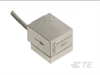 Plug & Play Accelerometer -- Vibration Sensor - Model 61 Accelerometer