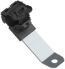 Cable Supports and Fasteners -- 151-01650-ND -Image