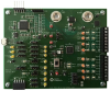 Evaluation and Demonstration Boards and Kits -- MAX14913EVKIT#-ND
