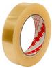3M Tabbing Tape image -Image