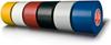 Multipurpose Soft PVC Premium -- 4163 -- View Larger Image
