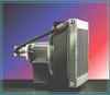 Offline Cooling Units -- OCN -Image