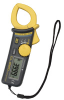 Clamp-On Tester (AC/DC 300A) -- CL220 - Image