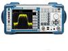 Spectrum Analyzer -- FSL313