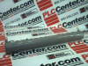 DANAHER CONTROLS 200F150WLC ( RESISTOR 200WATT TYPE-200F ) -Image