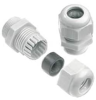 Cable and Cord Grips -- 281-8575-ND -Image