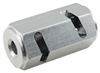 Strip Tool for 400 Series Crimp Style Connectors -- HT-STRIP400-1 -Image