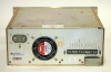 Electronic Measurements Inc. Power Supplies -- TCR 40S70-2