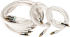 6 ft Video/Audio Cable Component -- 8322364 - Image