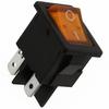 Rocker Switches -- 1091-1063-ND - Image