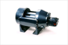 Pullmaster - Rapid Reverse Winches/Hoists - Model H18 - Image