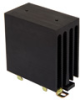 Heat Sink for Solid State Relays RLS Series - Image