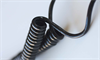 Miniature Coil Cords -- 70421