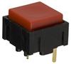 SCHURTER - 1241.1065.7 - Tactile Switch -- 892790