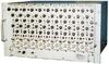Strain Gage Bridge Amplifier -- Model 635-004