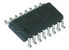 NVE - IL3585E - IC, RS-485 TRANSCEIVER, 5.5V, SOIC-16 -- 711298