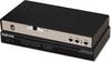 Enterprise Session Border Router -- SmartNode? 5490