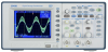 60 MHz and 100 MHz, 1 GSa/s Digital Storage Oscilloscopes -- Model 2540B