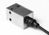 Plug & Play Accelerometer -- Vibration Sensor - Model 4201 Accelerometer
