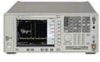 3 Hz - 42.98 GHz, PSA Spectrum Analyzer -- Keysight Agilent HP E4447A