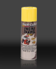 Dupli-Color 16129 Gray Acrylic Enamel Paint Primer - 12 oz Aerosol Can - 12 oz Net Weight - 91612 -- 026916-91612 - Image