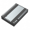 PMIC - Power Over Ethernet (PoE) Controllers -- 296-53574-1-ND - Image
