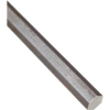 Alloy Steel 4140 Hexagonal Bar - Image