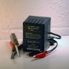 HPX10 Sealed Lead-Acid Battery Charger - Image