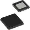 Embedded - Microcontrollers - Application Specific -- 428-1669-ND - Image