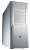 Cooler Master ATCS 840 Case - Silver -- 90382