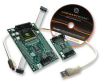 CAN Evaluation Kit w/ IAR Systems Embedded Workbench -- 45P3403