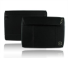 13-Inch MacBook Pro QuickCheck TSA Friendly Nylon Case -- IM-201 - Image