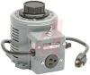 Transformer;Variable Ctrl;1 Phase, 3 Phase Open Delta;12A Io;5.0kVA;240V Vo;60Hz -- 70120928