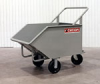 Heavy Duty Industrial Cart -- TB-048 Series