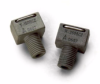 2 MBd Optical Receiver for INTERBUS-S Applications, 1x4, RoHS Compliant -- HFBR-2505CZ -- View Larger Image
