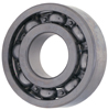 SKF Rotary Shaft Seal -- 14824 - Image