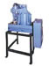 Turbo T18-3 Basket-Type Fully Automated Self-Cleaning Turbo Separator
