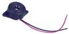 MCM - 28-740 - Piezo Transducer -- 489132