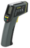 IRTC50 - Seeker Infrared Thermometer and Scanner with Star Burst Laser Target (8:1) -- GO-37803-69