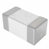 Fixed Inductors -- 712-1490-2-ND