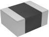 Fixed Inductors -- 490-16633-6-ND -Image