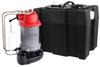 RLT33 Sump Pump System