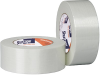 High Performance Grade Fiberglass Reinforced Strapping Tape -- GS 521 - Image