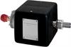 High Vacuum Ion Pump -- VacIon Plus 20