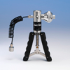Pneumatic Hand Pump -- CI-T-975