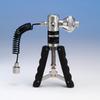 Pneumatic Hand Pump -- T-975