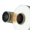 Core Plugs > CP Core Plugs Series Disc Springs -- CP-2970 -Image